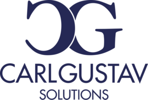 Carl Gustav solutions