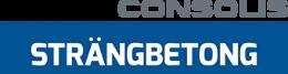 Partner logotyp
